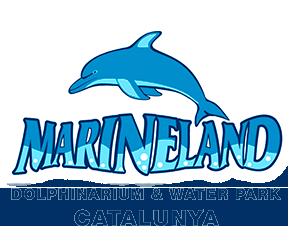 Marineland Cataluña