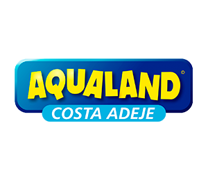 Aqualand Costa Adeje