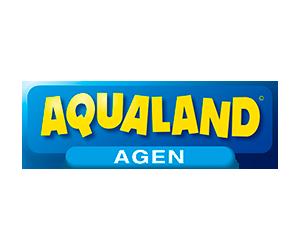 Aqualand Agen