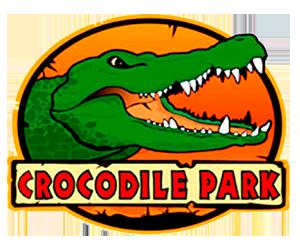 Cocodrilos Park