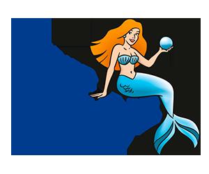 Deltapark Neeltje Jans