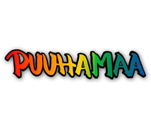 Puuhamma