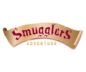 Smugglers adventure