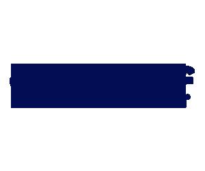 Blue Reef AQUARIUM Tynemouth