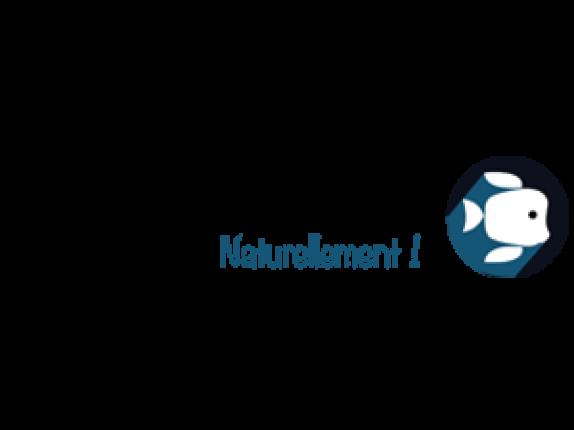 logo---Aquarium-de-Lyon-2020